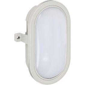 LED N�st�nn� Sv�tidlo 5.5 W 460 lm 6400 K