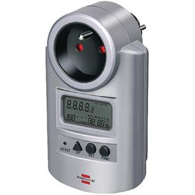 Pøístroj pro mìøení výkonu a proudu Primera-Line PM231E