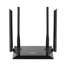 Bezdr�tov� Router AC1200 2.4/5 GHz (Dual Band) 10/100 Mbit �ern�