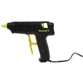 Tavná Pistole 80 W