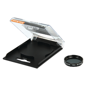 ND4 Filtr 30.5 mm