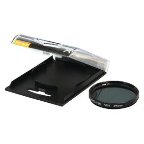 ND4 Filtr 49 mm