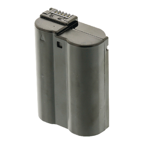 Dobíjecí Lithium-Iontová Baterie do Fotoaparátu 7.2 V 1920 mAh