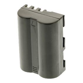 Dob�jec� Lithium-Iontov� Baterie do Fotoapar�tu 7.4 V 1650 mAh