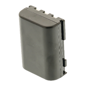 Dob�jec� Lithium-Iontov� Baterie do Fotoapar�tu 7.4 V 780 mAh