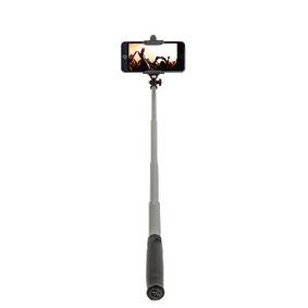 Selfie Tyè s Bluetooth Spouští 75 cm