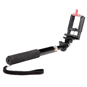 Selfie Ty� 73.5 cm