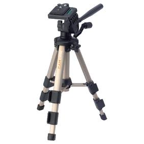 Fotoapar�t / Kamera Stativ N�klon & Nato�en� 61 cm Bronzov�
