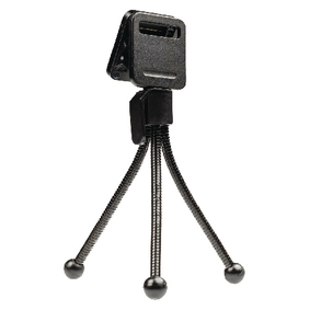 Mini Stativ 15.8 cm �ern�