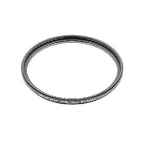 UV Filter 62 mm