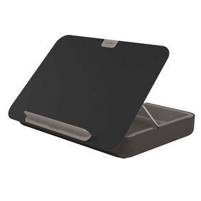 Addit Bento Stand & Toolbox 903 6 kg �ern�