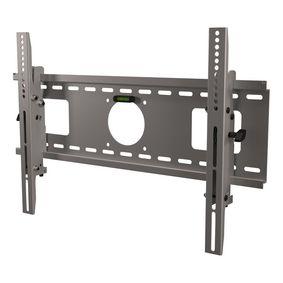 Nástìnný TV Držák 78 kg