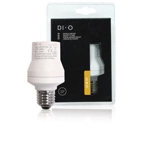 Inteligentní Lampa Zásuvka