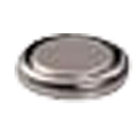 St��bro-oxidov� Baterie SR67 1.55 V 23 mAh 1-Bal��ek