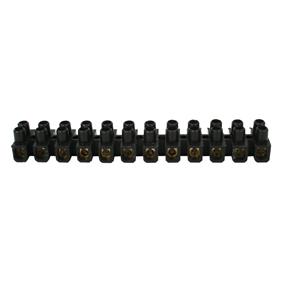 Konektor 3.1 mm