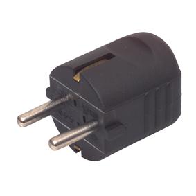 Nap�jec� konektor 16 A �ern�
