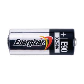Alkalická Baterie LR1 1.5 V 2-Blistr