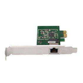 S� PCIe Gigabit - zv�t�it obr�zek