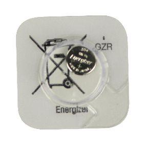 St��bro-oxidov� Baterie SR60 1.55 V 23 mAh 1-Bal��ek