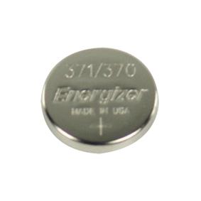 St��bro-oxidov� Baterie SR69 1.55 V 35 mAh 1-Bal��ek