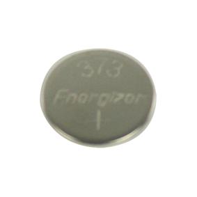 St��bro-oxidov� Baterie SR68 1.55 V 30 mAh 1-Bal��ek
