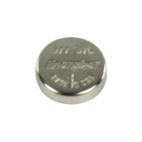 St��bro-oxidov� Baterie SR66 1.55 V 27 mAh 1-Bal��ek