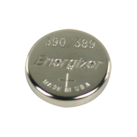 Støíbro-oxidová Baterie SR54 1.55 V 90 mAh 1-Balíèek