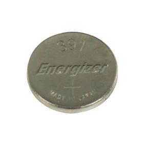 St��bro-oxidov� Baterie SR55 1.55 V 55 mAh 1-Bal��ek