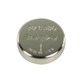 Støíbro-oxidová Baterie SR45 1.55 V 63 mAh 1-Balíèek