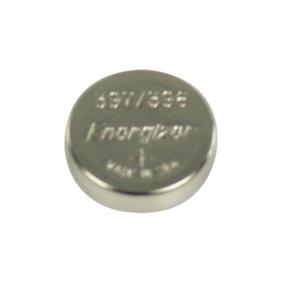 St��bro-oxidov� Baterie SR59 1.55 V 33 mAh 1-Bal��ek