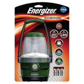 Zahradní LED Svítidlo Zelená 55 lm