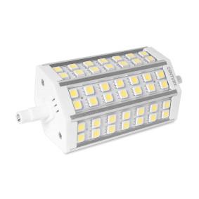 LED ��rovka R7S Line�rn� 10 W 1000 lm 4000 K - zv�t�it obr�zek