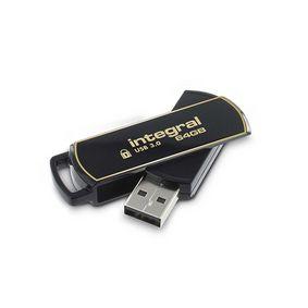 Flash Disk 64 GB - zvìtšit obrázek