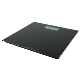 Digitální Osobní Váha 180 kg Èerná