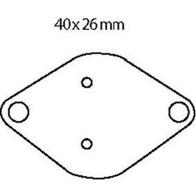 Tranzistor P-DARL D 120 VDC 30 A 200W 4MHz