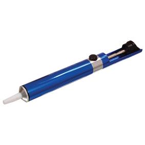 Odpájecí Pumpa 198 mm