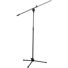 Mikrofon Stojan Nastaviteln� Rameno 600-1000 mm