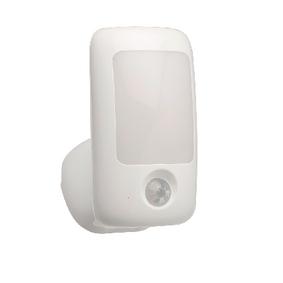 LED Svítidlo s Pohybovým Senzorem 0.5 W 34 lm