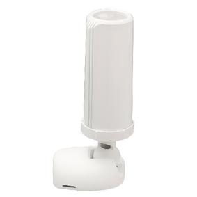LED Svítidlo s Pohybovým Senzorem 0.5 W 30 lm