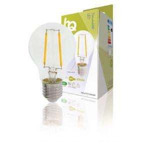 Žárovka LED Vintage Stmívatelná A60 5.1 W 470 lm 2700 K - zvìtšit obrázek