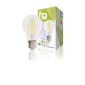 ��rovka LED Vintage Stm�vateln� A60 8.3 W 806 lm 2700 K - zv�t�it obr�zek