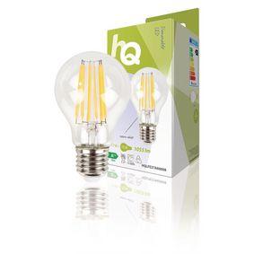 Žárovka LED Vintage Stmívatelná A60 7.7 W 1055 lm 2700 K
