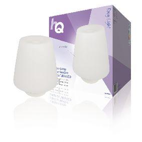 Stolní Lampa 3.6 W Bílá