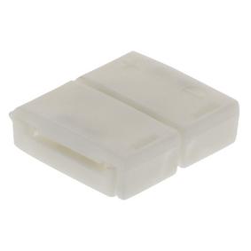 Konektor pro Jednobarevn� LED P�sek