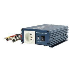 M�ni� s �istou Sinusoidou 12 VDC AC 230 V 300 W CZ