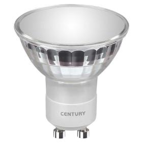 LED Žárovka GU10 5 W 400 lm 3000 K - zvìtšit obrázek