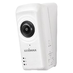 IP kamera 1920x1080 B�l�