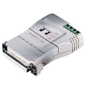 Konvertor RS232 Rozhran� RS-232 / RS-485
