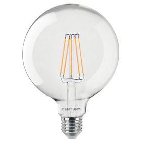 Žárovka LED Vintage Klasická 10 W 1200 lm 2700 K - zvìtšit obrázek