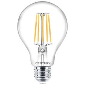 LED Žárovka E27 16W 2300 lm 2700K - zvìtšit obrázek